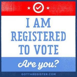 i_am_registered_to_vote