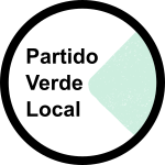 Partido Verde Local