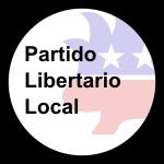 Partido Libertario Local