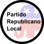 Partido Republicano Local