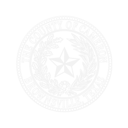 ccseal-vector-white-solidletters2