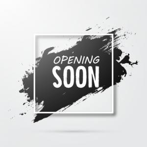 OpeningSoon 300x300