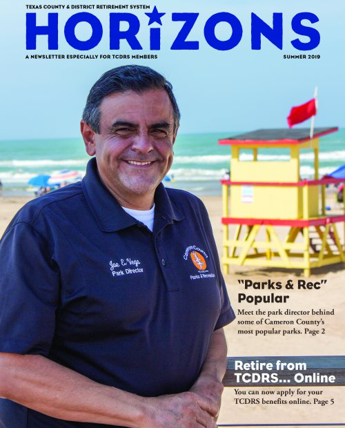 Horizons-Summer-2019_Page_1