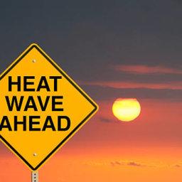 HeatWave 256x256