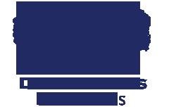 Header Logo Deeroakseap