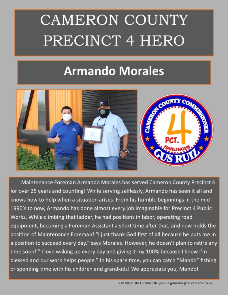 Armandomorales 791x1024
