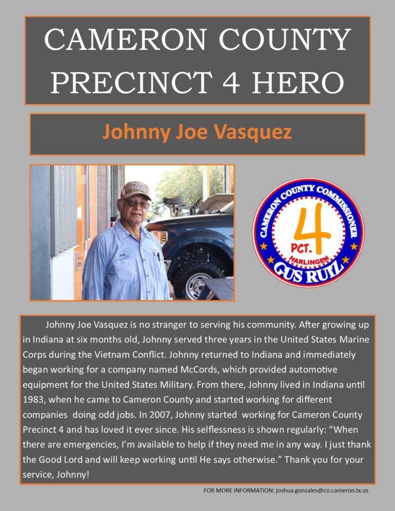 Johnnyvasquez 791x1024