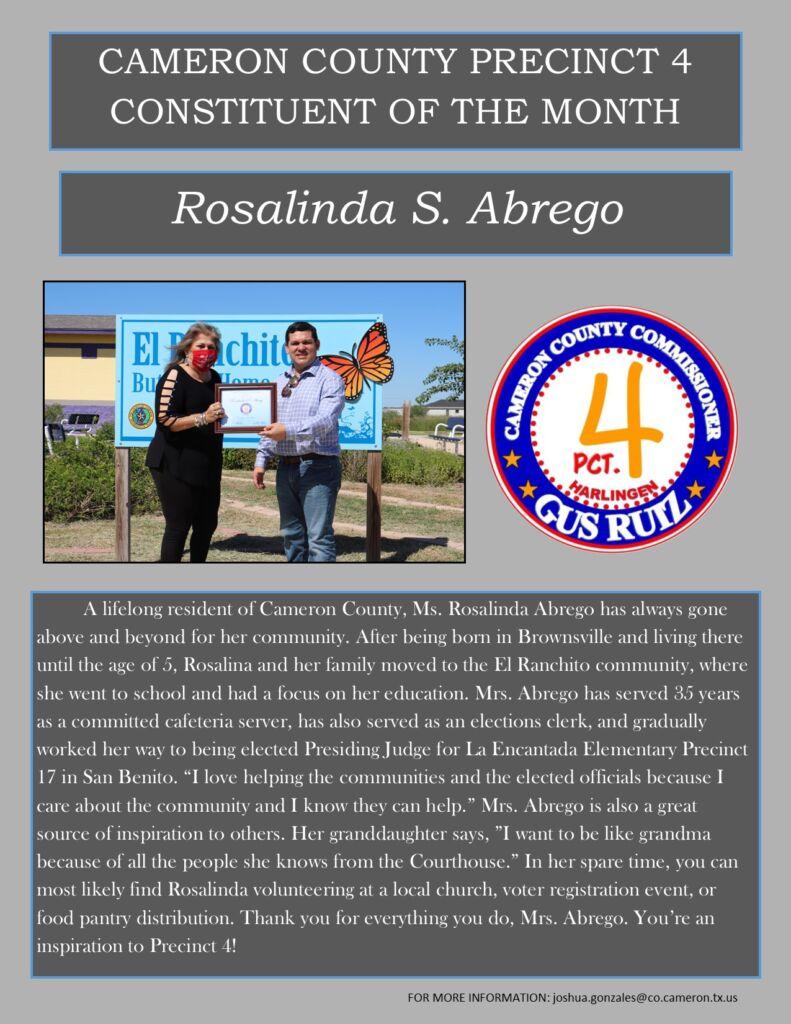 Rosalindaabrego 791x1024