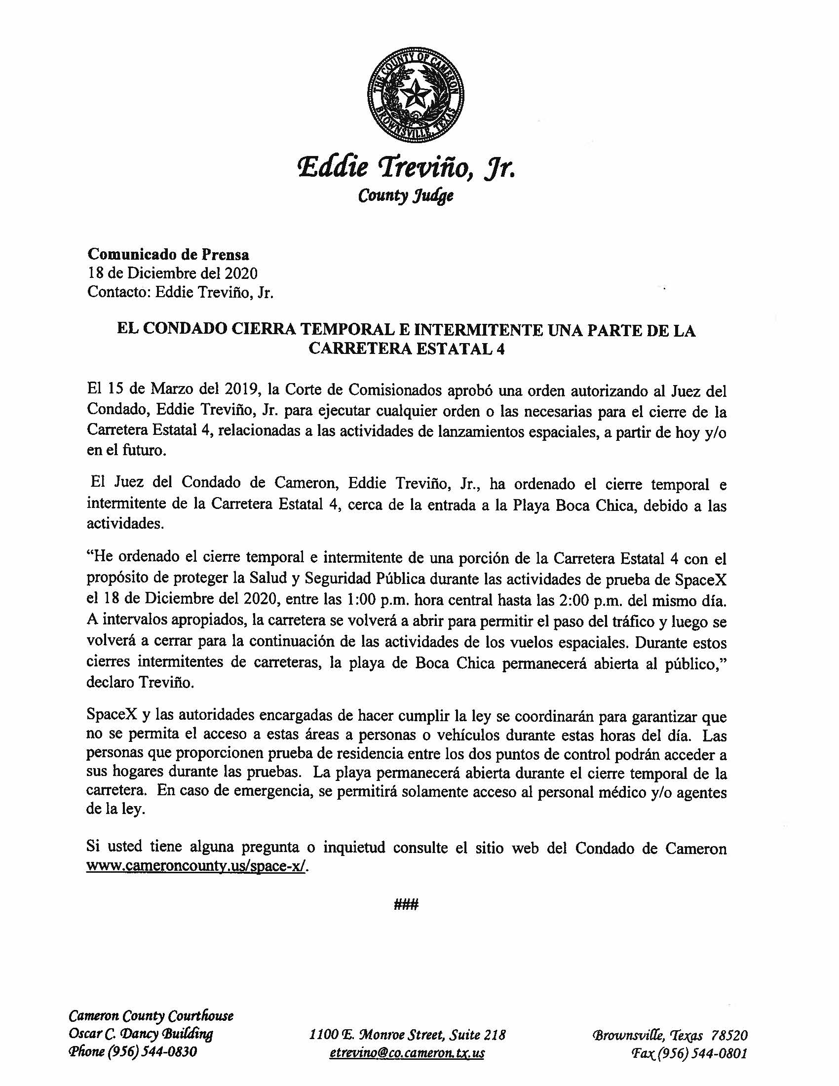 Press Release English And Spanish.12.18.20 Page 2