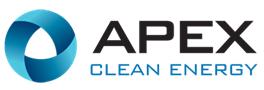 Apex Energy
