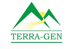 Terra Gen