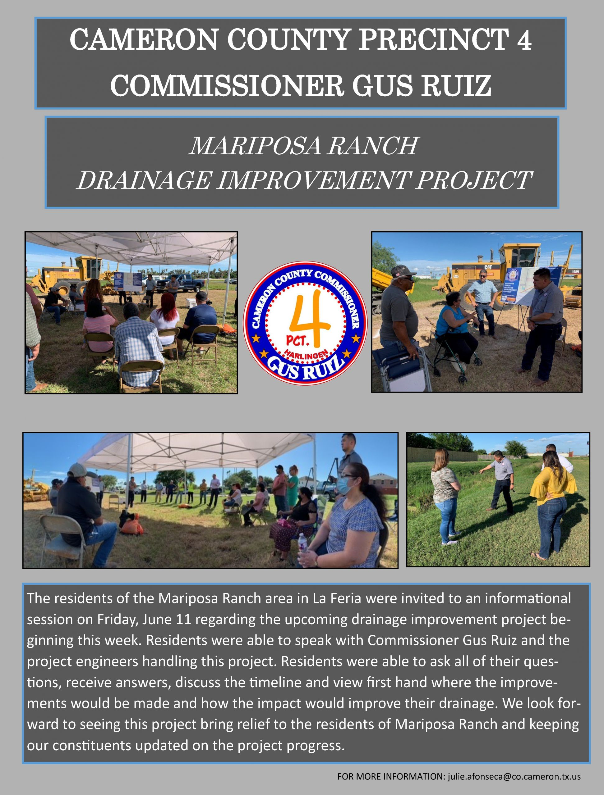 Mariposa Ranch Informational Session 2 FINAL Scaled