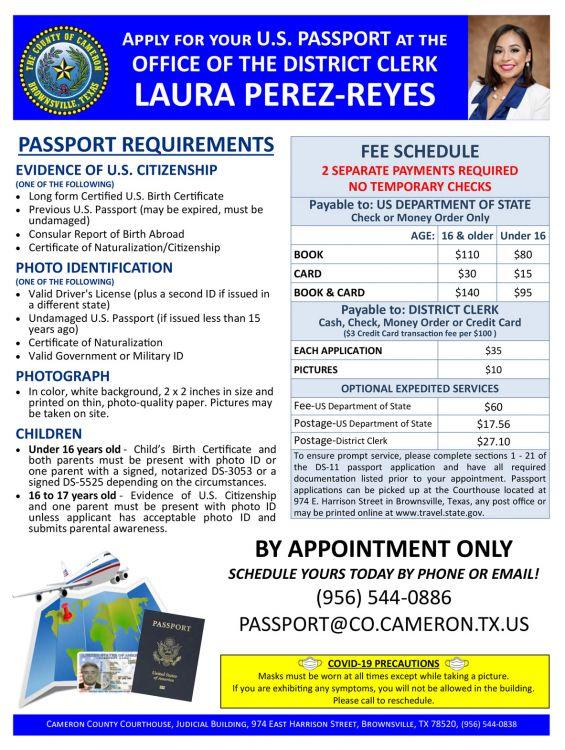 20211008_PassportFlyerAppointment
